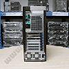 Dell-Precision-T3600-04.jpg