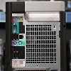 Dell-Precision-T3600-08.jpg