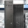 Dell-Precision-T3600-10.jpg