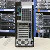 Dell-Precision-T3610-04.jpg