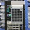 Dell-Precision-T3610-05.jpg