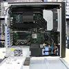 Dell-Precision-T3610-08.jpg