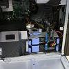 Dell-Precision-T3610-09.jpg