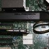 Dell-Precision-T3610-10.jpg