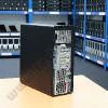 Dell-Precision-T5400-03.jpg