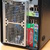 Dell-Precision-T5400-06.jpg