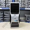 Dell-Precision-T5500-01.jpg