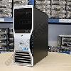 Dell-Precision-T5500-02.jpg