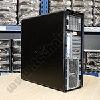 Dell-Precision-T5500-04.jpg
