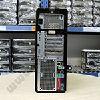 Dell-Precision-T5500-05.jpg