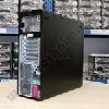 Dell-Precision-T5500-06.jpg