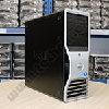 Dell-Precision-T5500-08.jpg