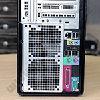 Dell-Precision-T5500-12.jpg