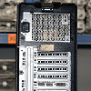 Dell-Precision-T5500-13.jpg