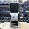Dell-Precision-T7500-01.jpg