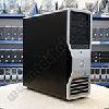 Dell-Precision-T7500-02.jpg