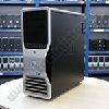 Dell-Precision-T7500-03.jpg