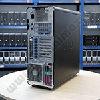 Dell-Precision-T7500-04.jpg