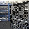 Dell-Precision-T7500-05.jpg