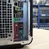 Dell-Precision-T7500-06.jpg