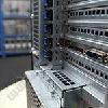 Dell-Precision-T7500-07.jpg