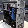 Dell-Precision-T7500-11.jpg