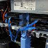 Dell-Precision-T7500-12.jpg