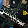 Dell-Precision-T7500-13.jpg
