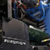 Dell-Precision-T7500-14.jpg