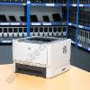 HP-LaserJet-2015DN-01.jpg