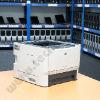 HP-LaserJet-2015DN-02.jpg