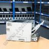 HP-LaserJet-2015DN-03.jpg