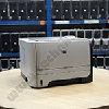 HP-LaserJet-2055D-01.jpg