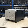 HP-LaserJet-2055D-02.jpg