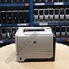 HP-LaserJet-2055D-03.jpg