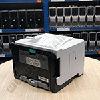 HP-LaserJet-2055D-04.jpg