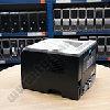 HP-LaserJet-2055D-05.jpg