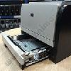 HP-LaserJet-2055D-11.jpg