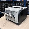 HP-LaserJet-3015DN-09.jpg