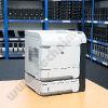 HP-LaserJet-4015X-02.jpg