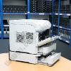 HP-LaserJet-4015X-03.jpg