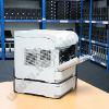 HP-LaserJet-4015X-04.jpg