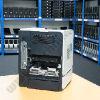 HP-LaserJet-4015X-05.jpg