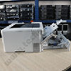 HP-LaserJet-M402dn-zasobnik-papiru.jpg