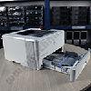 HP-LaserJet-M402dn-zasobnik-papiru2.jpg