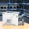 HP-LaserJet-P3005X-03.jpg