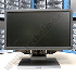 Počítač DELL OptiPlex AIO 790 + LCD monitor DELL P (1)