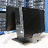 Počítač DELL OptiPlex AIO 790 + LCD monitor DELL P (16)