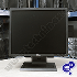 Počítač DELL OptiPlex AIO 790 + LCD monitor DELL P190ST (2)
