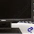 Počítač DELL OptiPlex AIO 790 + LCD monitor DELL P190ST (9)